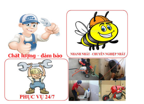 http://thongcongnghet.vn/uploads/news/2016_03/rut-ham-cau-phuong-6quan-3.png